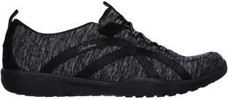 Skechers Newbury Street Sneakers