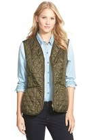Barbour Women's 'Beadnell' Quilted Liner