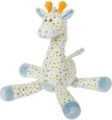 Mary Meyer Little Stretch Giraffe Soft Toy