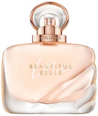 Estee Lauder Beautiful Belle Love Eau de Parfum (100ml)