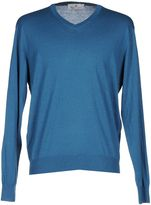 Pierre Balmain Sweaters - Item 39651556