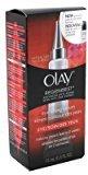 Olay Regenerist Advanced Anti-aging Eye Lifting Serum Daily Treatment 15 ml