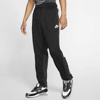 Nike Men's Pants Sportswear NSW