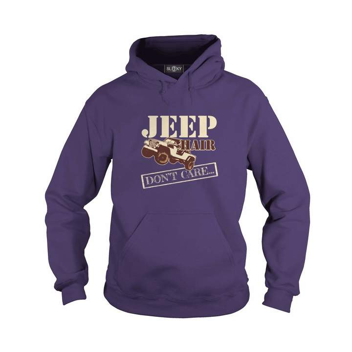 9fa9892b39 Purple Athletic Jackets For Men - ShopStyle Canada