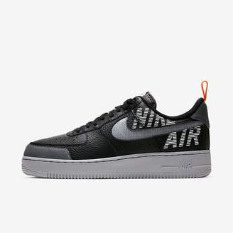 Nike Men's Shoe Force 1 '07 LV8