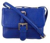 Isaac Mizrahi Marlene Crossbody Bag