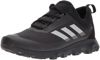 adidas outdoor Men's Terrex Voyager CW CP Walking Shoe