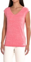 The North Face EZ Tee T-Shirt - Short Sleeve (For Women)