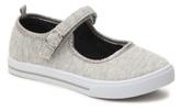 Osh Kosh Lola 4 Girls Toddler Mary Jane Sneaker