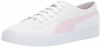Puma Men's Bari Sneaker
