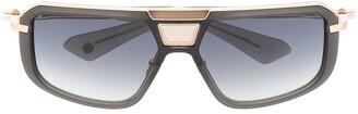 Dita Eyewear Mach Eight sunglasses