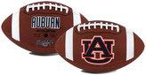 Jarden Auburn Tigers Game Time Football
