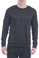 Sovereign Code Titus Long Sleeved Pullover