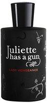 Juliette Has a Gun Eau de Parfum Spray, Lady Vengeance Extreme, 3.3 fl. oz.