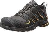 Salomon Men's XA Pro 3D CS WP Trail Running Shoe