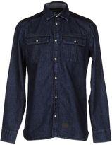O'Neill Denim shirts