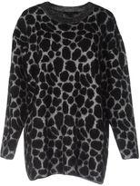 Gucci Sweaters