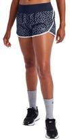 Champion Womens Sport Short-Print