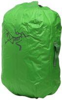 Arc'teryx 55l Carrier Lightweight Duffle Bag