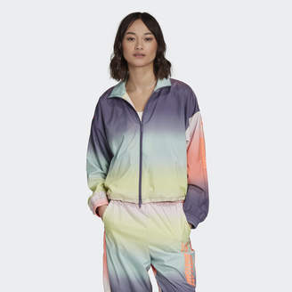 adidas Girls Are Awesome Track Top