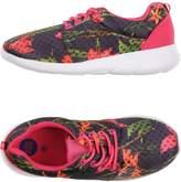 GIOSEPPO Low-tops & sneakers - Item 11110250
