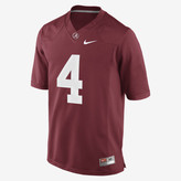 Nike Football Limited (Alabama)