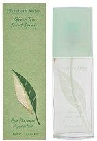 Elizabeth Arden Green Tea By For Women, Eau De Parfum Spray, 1-Ounce Bottle
