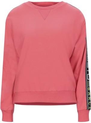 Custo Barcelona Sweatshirts