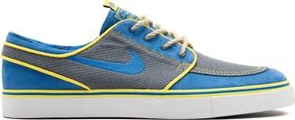 Nike Zoom Stefan Janoski DB sneakers