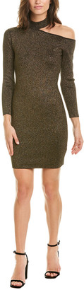 A.L.C. Tess Sheath Dress