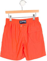 Vilebrequin Boys' Swimming Shorts w/ Tags