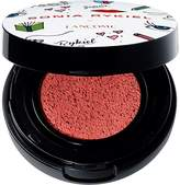 Lancôme Cushion Blush Subtil Sonia Rykiel Collection, Red