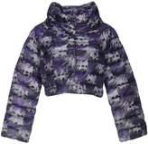 Jijil Down jackets - Item 41702938