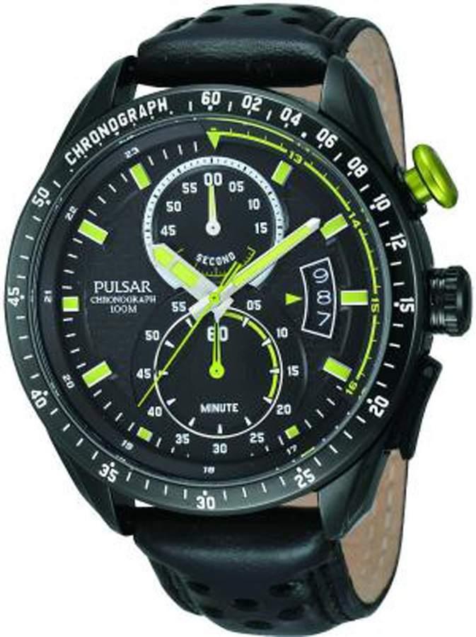 Pulsar SPORTS Men's watches PW4009X1