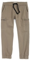 DL1961 Boy's Dl 1961 Jogger Pants