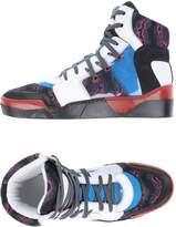 Marc Jacobs High-tops & sneakers - Item 11282577