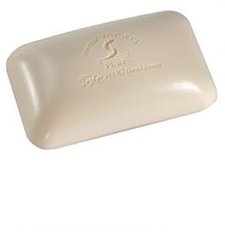 Taylor of Old Bond Street Mr Taylors Bath Soap 200G