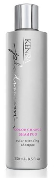Kenra Platinum Color Charge Shampoo, 8.5-oz, from Purebeauty Salon & Spa