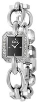 Dolce & Gabbana Women's DW0657 Avalanche Analog Watch