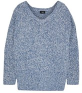 Thumbnail for your product : Line Jumper