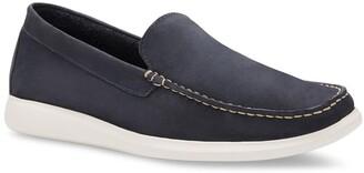 Eastland Rambler Slip-On Loafer