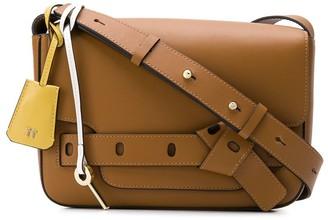 Tila March Lea shoulder bag