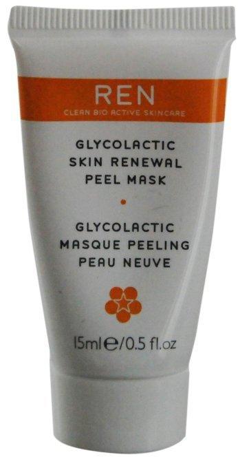 REN By Glycol Skin Renewal Peel Mask