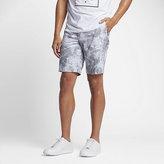 Nike Modern Camo Men's Golf Shorts