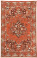 Signature Design by Ashley Dalit 5x7' Rectangular Rug