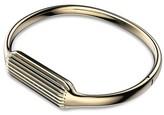 Fitbit Women's Flex 2 Small Bangle Accessory