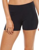 Shorts Mix