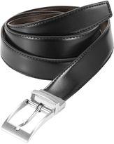 Skopes Windsor Leather Reversible Belt