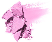 Stila 'custom Color' Blush