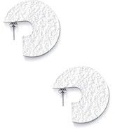 SABA Eve Earrings